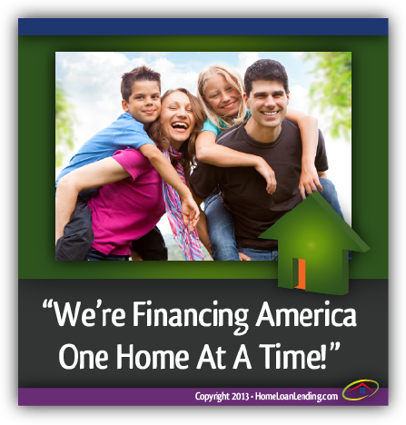 financing-america-one-home-at-a-time
