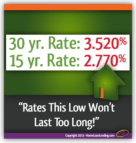 rates-onsite-ads