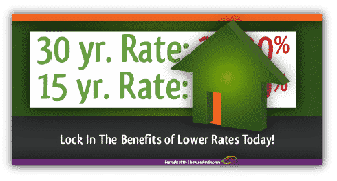 lower-rates